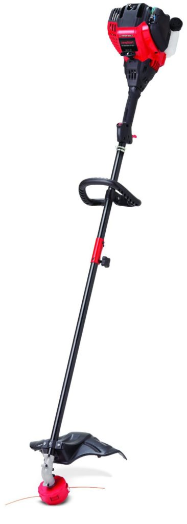 Troy Bilt TB 575 Review
