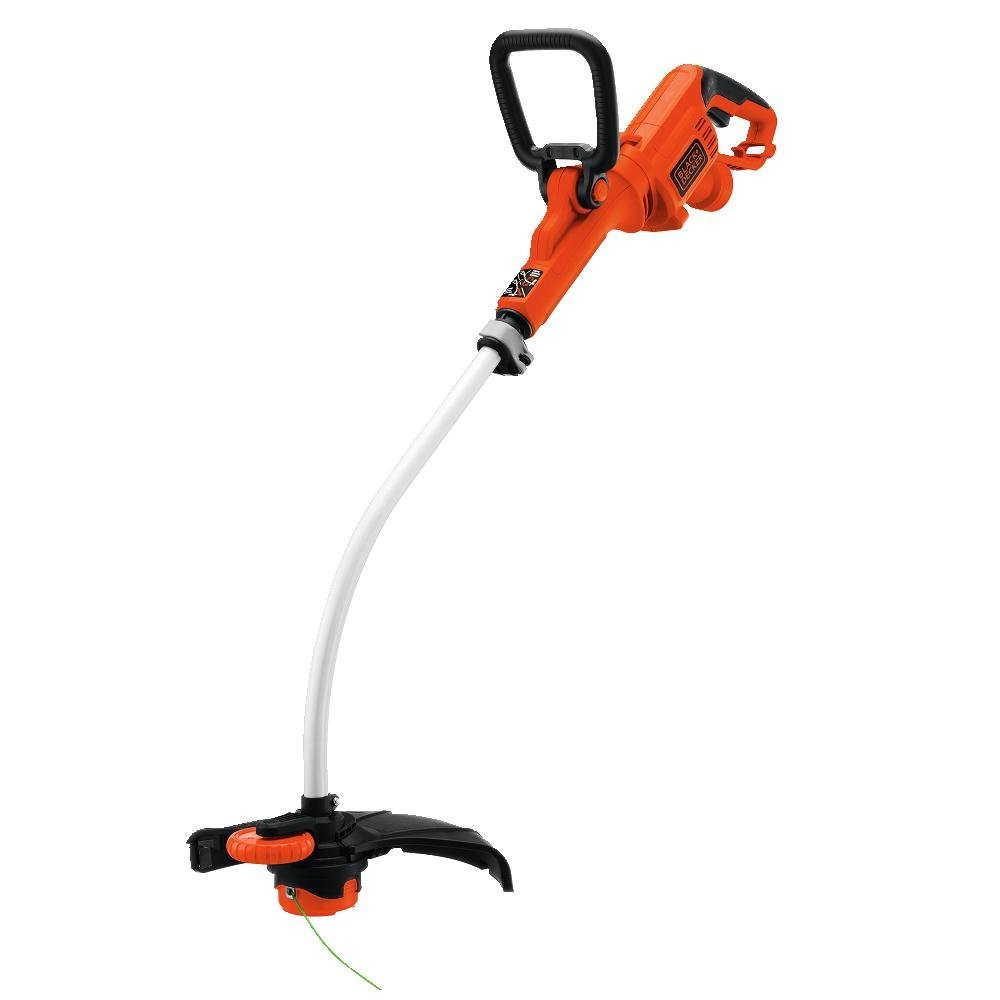 Black and Decker GH3000 Review